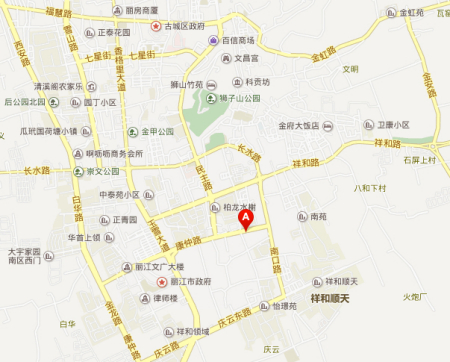 昆明到丽江火车票价 昆明到镇远火车票价 k1268次列车时刻表格图片 图片