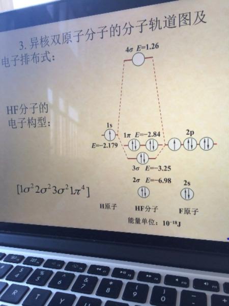 抖��il�f_幻世萌_小滪 2014-11-28