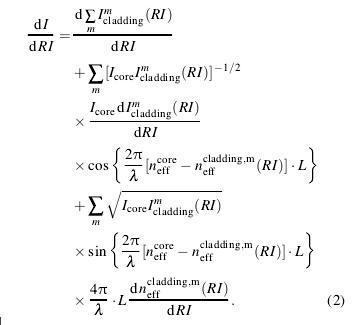 用matlab画电路�_求用matlab画图