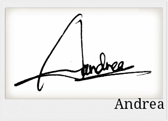 英文名设计 签名图片