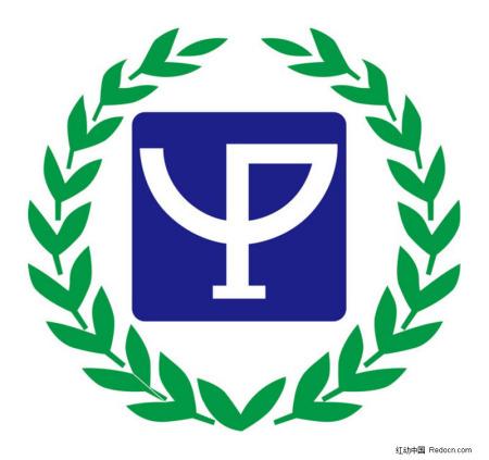 logo logo 标志 设计 图标 450_423图片