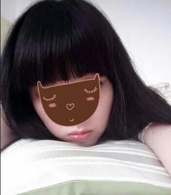 济南哪里剪头发好 想剪空气刘海 我现在是齐刘海 能实现吗?图片