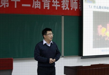 张俊龙的近期代表性论文