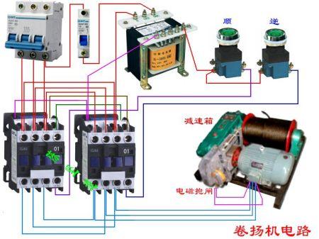 接线方式 绝缘电阻表 电流互感器接线方式图片