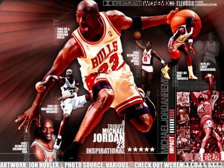 篮球图片大全_燃烧的篮球设计图_燃烧的火焰