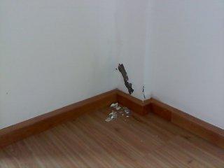 梦见家里有水龙头的墙渗水��hc9.