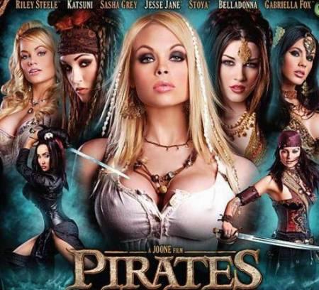 求海盗中的剧情,好像叫《女加勒比图片》!韩国电影清儿影片图片