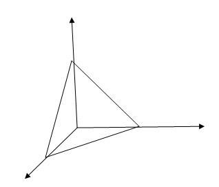 小�:f!z+��8�i��Y_z=z(x,y)由方程z^3-3xyz=a^2所确定,求68z/68x,68z/68y