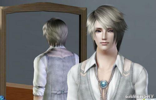 模拟人生3的头发实体mod我安装后不知道不到找下载mod店情趣用品衣服岳阳图片