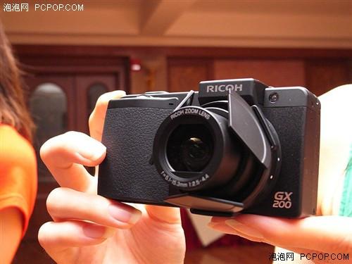 鬼魂照相机-鬼鬼的相机