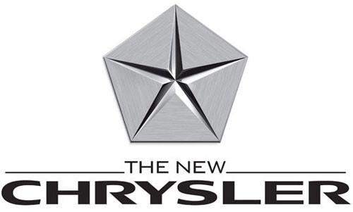五角星是什么车的标志