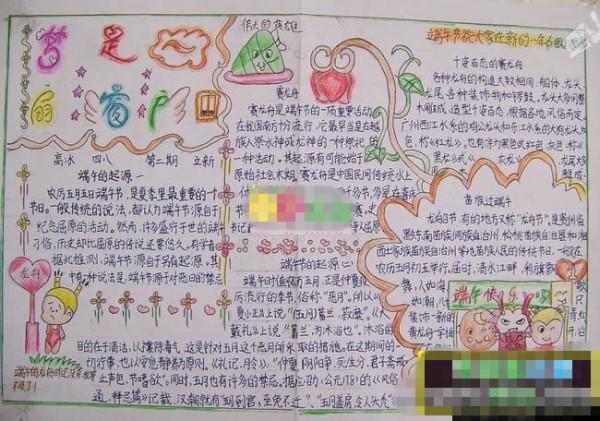 关于 复兴路中国梦 的手抄报 要加上最好是有图片,内容可以空着 但是图片