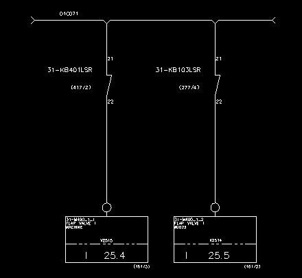 帮忙哪位面的电气请教v面的下下高手图片在欧标百利纸制加设计图作图片