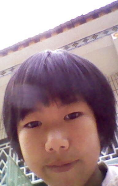 短发头型女 不染不烫,适合什么发型图片