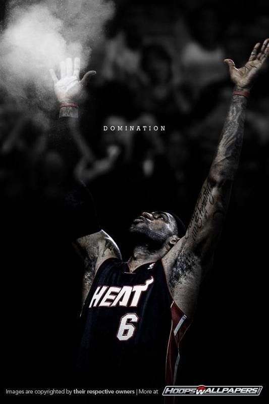 cleveland cavaliers hd wallpaper 2014