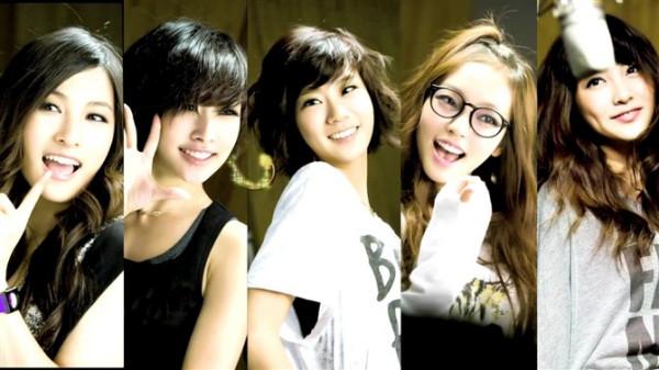韩国女子组合tara与kara组合谁更漂亮 谁最漂亮 附上照片