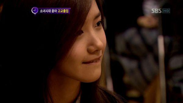 韩国最美最性感的90后美女是谁