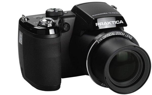 想买相机,明基gh650和德国柏卡16 z26s哪个好?