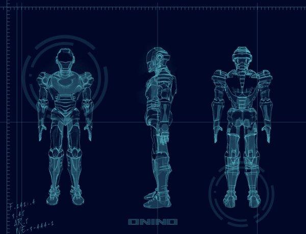 求钢铁侠盔甲的设计图 高清的 54489927 高清图片