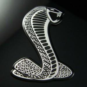 车品牌.   道奇-蝰蛇   道奇蝰蛇(Dodge Viper)是克莱斯勒公司收购高清图片