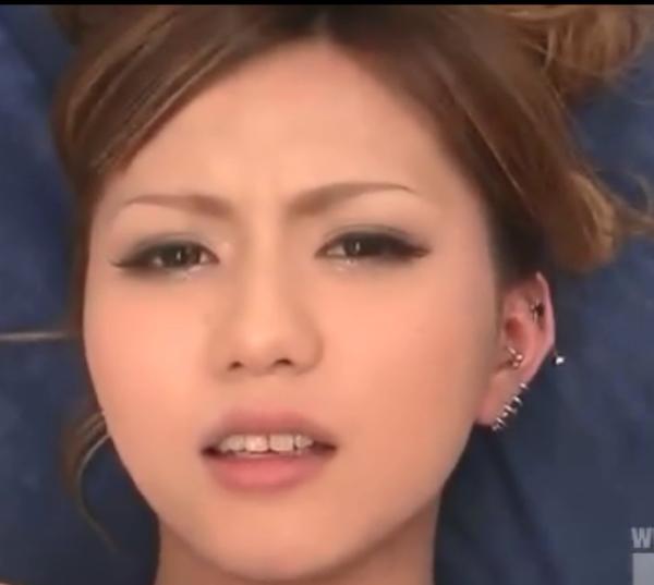 日本美女是谁 百度知道
