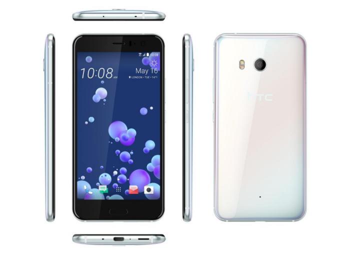 最新手机�yn�-a:+�_华为手机最新款有什么特点?