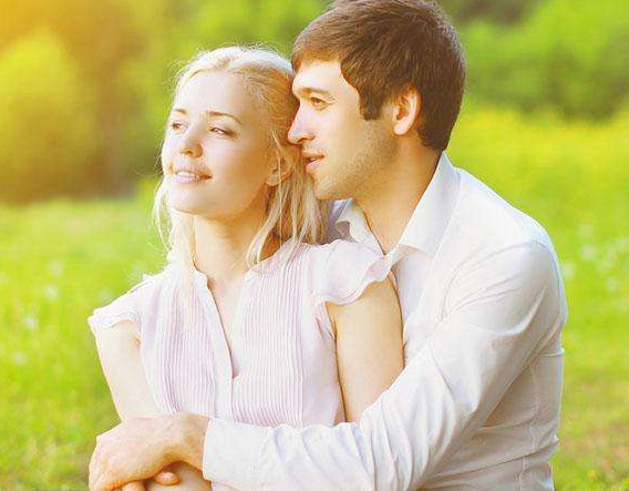 老婆要离婚我该怎么挽回:老婆要离婚,我该如何挽回?