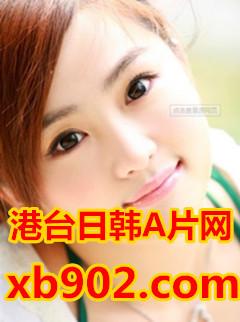 桃谷绘里香chn037种子