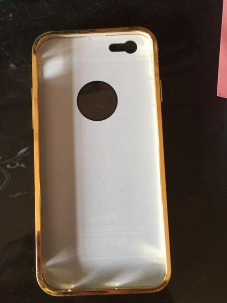 新款苹果6手机壳新闻