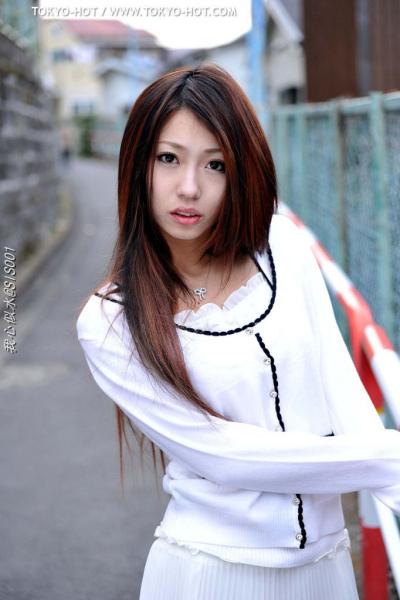 日本最年轻女名优名字