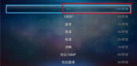 300104乐视网最新消息