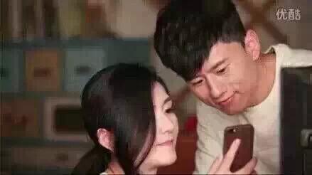 张杰演唱会谢娜助阵