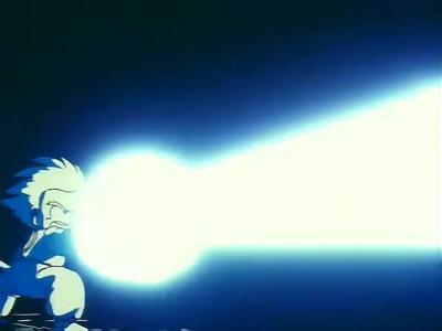 龟派性功视频百度云