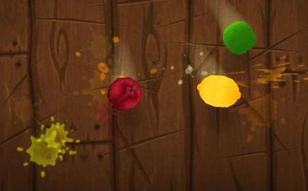 切西瓜游戏视频