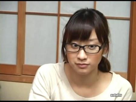 nhdta763女主角