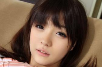 2010日本v女星图片