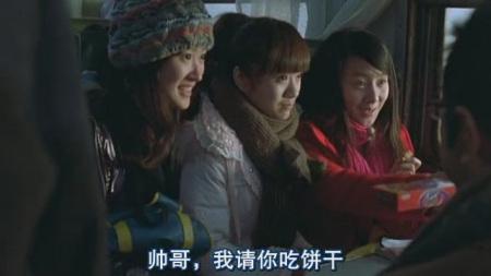 王朝wc视频在线