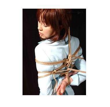 神木林驷马缚图片