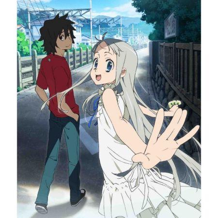 求一些好看的日本爱情动漫,主角要是美型的,不要人物太小,幼稚的.