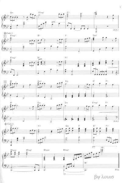 稻香钢琴数字简谱图片