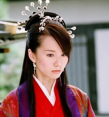 最新电视剧_电视剧 武林外传>中白展堂和佟湘玉的以下对白是哪一集里的?