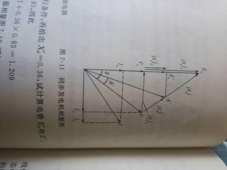 r用向量分析很容易释